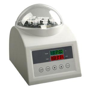 K30加热经济型干式恒温器 (恒温金属浴)