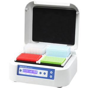 MB100-4A微孔板恒温振荡器