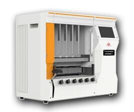 DF-602膳食纤维测定仪