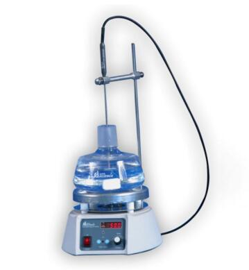 AM-5250B(直流调速、数显)磁力搅拌器