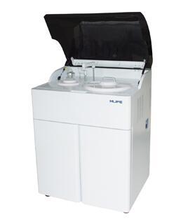 HF-220全自動生化分析儀