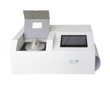 LB-2A自清洗血流變分析儀(升級版)