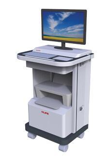 普及型骨密度分析儀