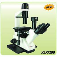 XDS200-PH相差显微镜