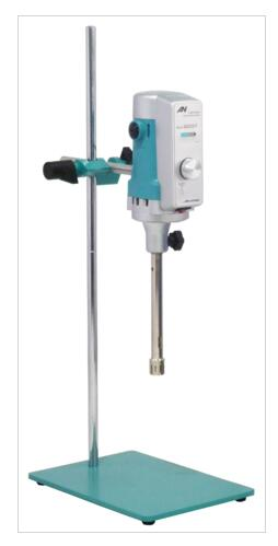 AD500S-P-套装三高速分散乳化机