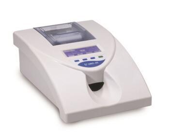 URIT-55尿液分析儀