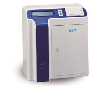 URIT-910C电解质分析仪