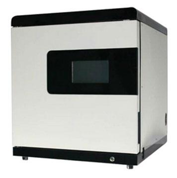 YMW-HP80(6罐80ml)
