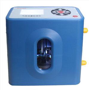 Dcal 500气体流量校准仪带流量转换