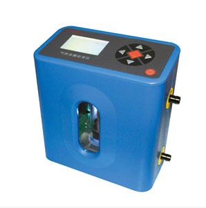 Dcal 5000气体流量校准仪带流量转换