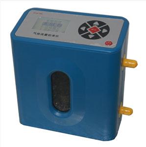 Dcal 30L气体流量校准仪