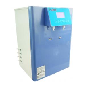 青岛富勒姆纯水器/纯水机/纯水系统