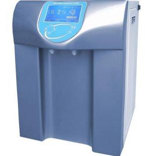 FLOM实验室高纯水机-标准系列