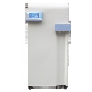 青岛富勒姆FLOM实验室高纯水机-中式机系列