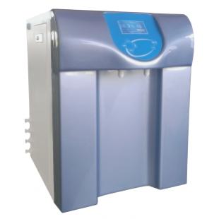 富勒姆纯水器/纯水机/纯水系统