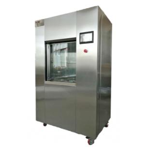 青岛富勒姆纯水器/纯水机/纯水系统FLOM全自动玻璃器皿清洗机-FL260