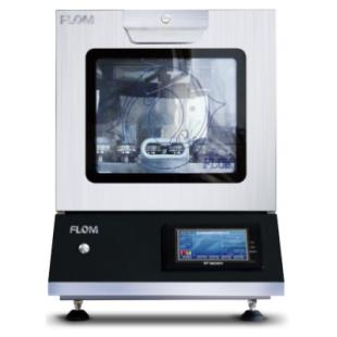 青岛富勒姆纯水器/纯水机/纯水系统全自动玻璃器皿清洗机--FL50S