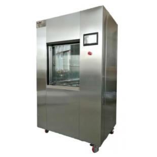 青岛富勒姆纯水器/纯水机/纯水系统全自动玻璃器皿清洗机FL370