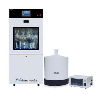 FLOM實驗室痕量分析清洗系統—FHL-300P