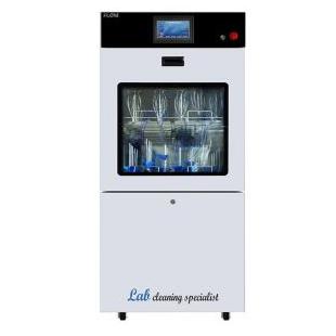FLOM全自动玻璃器皿清洗机—FL300P