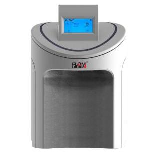 FLOM實驗室超純水機-艾弗系列