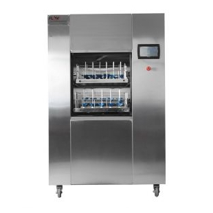 FLOM全自动玻璃器皿清洗机—FL370