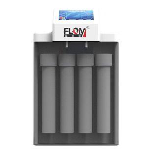 FLOM實驗室超純水機-經典系列