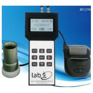 十六烷值测定仪器