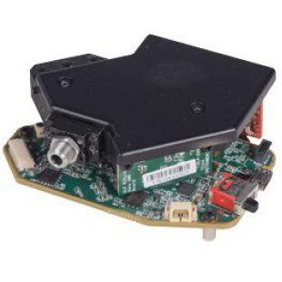 F1 DLP NIR近红外光纤光谱仪模块