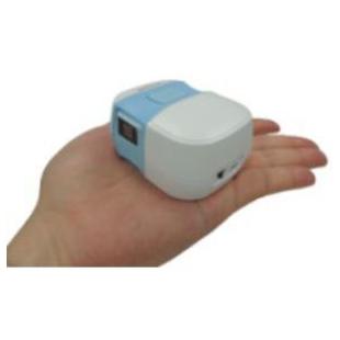 G1手持式DLP NIR近红外光谱仪
