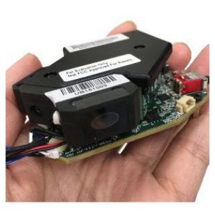 R2反射式DLP NIR近红外光谱仪模块