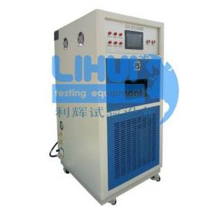北方利輝 小型氙燈老化試驗箱LH/SN-L
