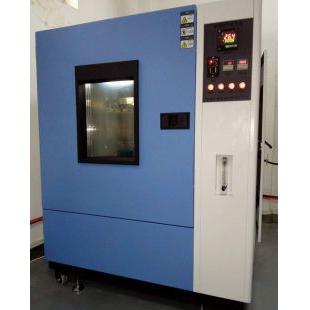 北方利辉老化试验箱/耐候试验箱 塑料热老化试验箱