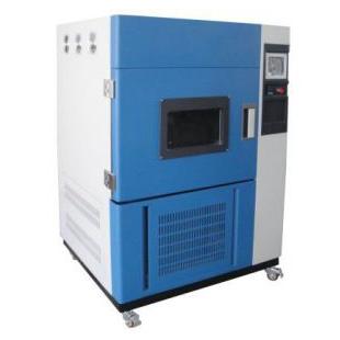 北方利辉品牌SN-500氙灯耐气候试验箱/氙弧灯加速老化箱