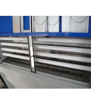 北方利辉UV紫外线耐候试验箱ZN-P