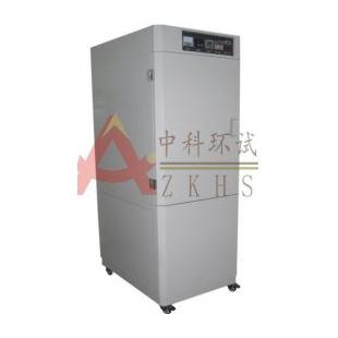 中科环试建筑防水涂料500W高压汞灯紫外线老化箱