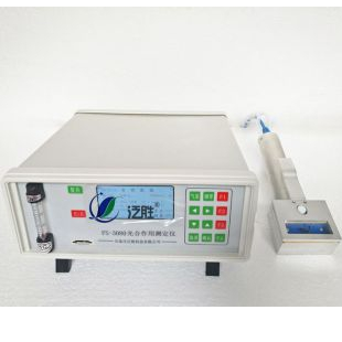 FS-3080智能型光合仪生产厂家