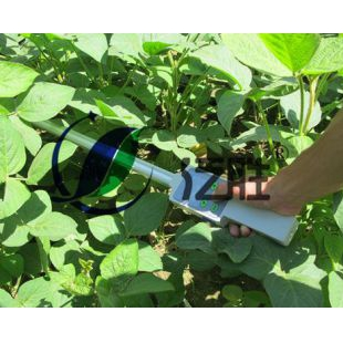 FS-PAR植物冠层分析仪