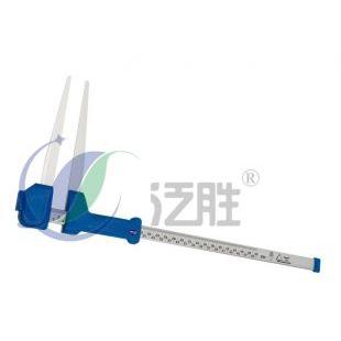 Mantax blue蓝色测径仪