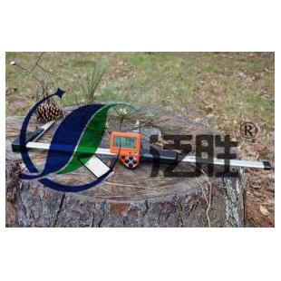 MD II电子测径仪