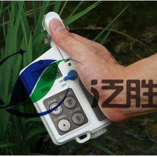 SPAD-502Plus日本叶绿素仪