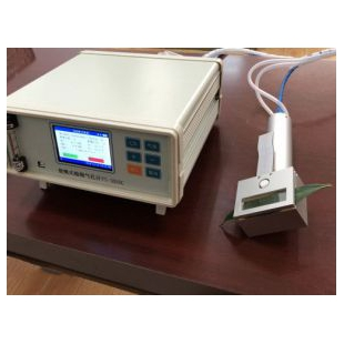 FS-3080C+植物气孔计