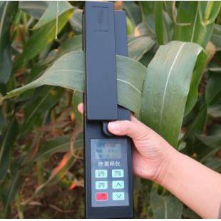 作物叶面积仪