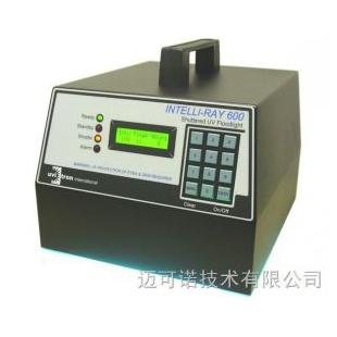 UVITRON紫外固化系统INTELLI-RAY400W/600W