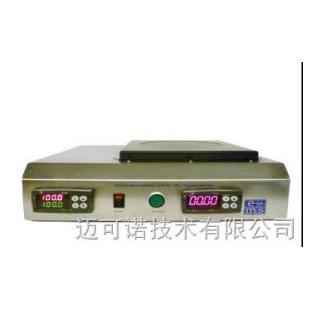 EMS热板电热板1000-1