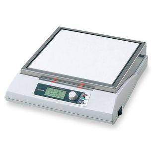 高精度加热板烤胶机 NDK2K
