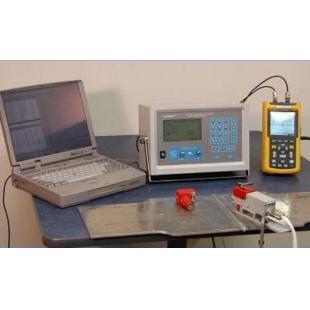 超声残余应力无损检测设备