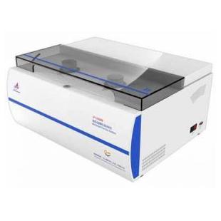泡压法滤膜孔径分析仪贝士德仪器比表面分析仪/孔径分析仪/孔隙分析仪/真密度测试仪3H-2000PB型