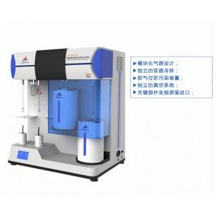 比表面及孔径分析仪|孔径分析仪3H-2000PM