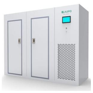 九圃标准1200L可移动式植物培养箱BPC1200H/C